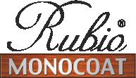 Rubio Monocoat | Doğal Ahşap Yağı