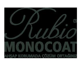 Doğal Ahşap Yağı | Rubio Monocoat Türkiye